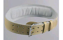 V3TEC ceinture lombaire